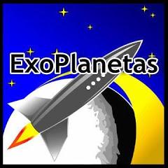EXOPLANETAS Noticias Ciencia y Tecnología