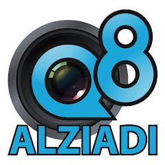 www.AlziadiQ8.com | مدونة الزيادي