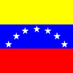 Noticias Venezuela Hoy