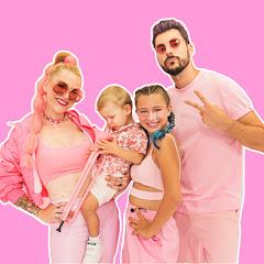 Familia Carameluchi