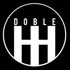 Doble HH