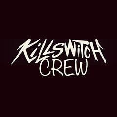 KillSwitchCrew
