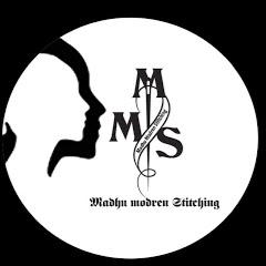 mms modren stitching