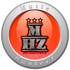Musical HunterZ