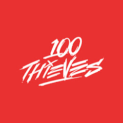 100 Thieves Highlights