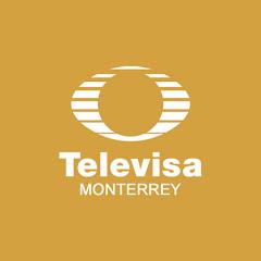 Televisa Monterrey