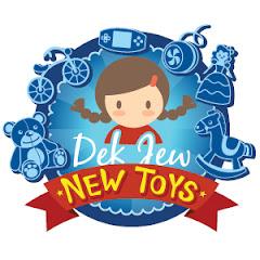 Dek Jew New Toys
