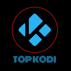 TOP KODI