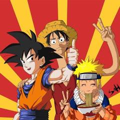 Super Anime - سوبر انمي