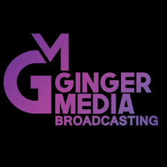 Ginger Media Broadcasting