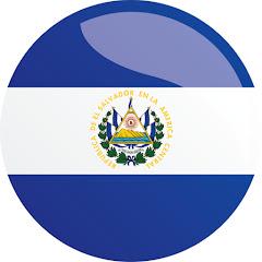 Quiero El Salvador