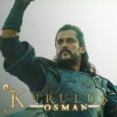 Kurulus Osman English