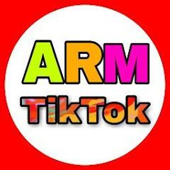 ARM TikTok