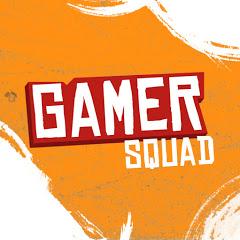 GamerSquad XD