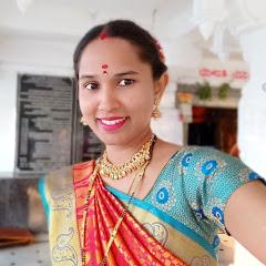 Nenu Mee Shruthi