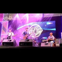 Bantul Music Project