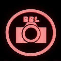 BBL MEDIA