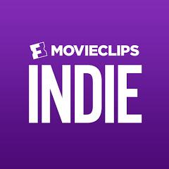 Movieclips Indie