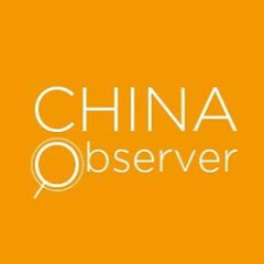China Observer - Vision Times