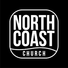 North Coast Church
