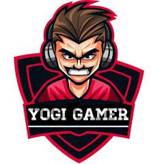 YOGI GAMER
