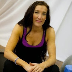Tracy Dixon Mind & Body Fit