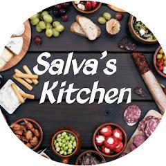 Salva's Kitchen