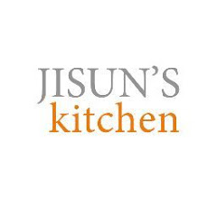 Jisun's Kitchen