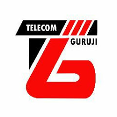 Telecom Guruji