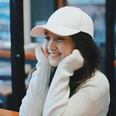 Naisa Alifia Yuriza Music