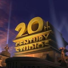 20th Century Studios Russia
