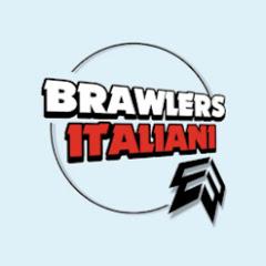 Brawlers Italiani