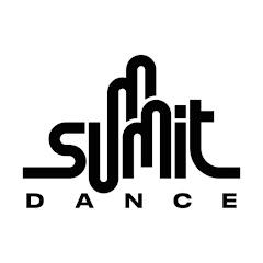 SUMMIT DANCE ACADEMY 써밋댄스 아카데미