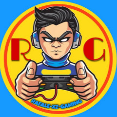 Rafale-XZ-Gaming