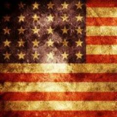 Забугорье. США