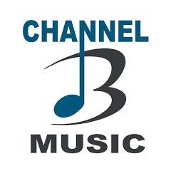 Channel B Music