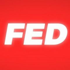 Fedmyster 2