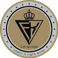 FK LANGUAGE