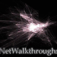 NetWalkthroughs