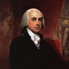 James Madison Audits