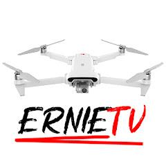 ErnieTV