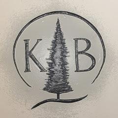 Kusk Bushcraft