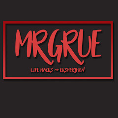 Mr Grue