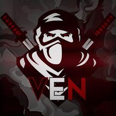 VoidError Ninja