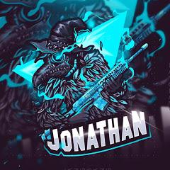 JONATHAN GAMING