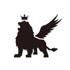 「KING AMUSEMENT CREATIVE」公式チャンネル