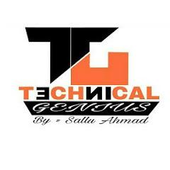 Technical G
