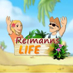 Reimanns LIFE