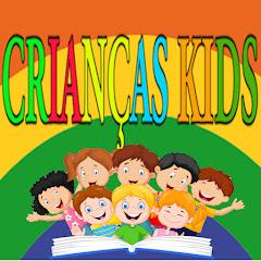 CRIANÇAS KIDS