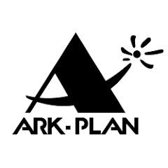 アークプランArkplan
